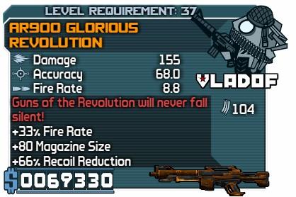 File:AR900 Glorious Revolution.jpg