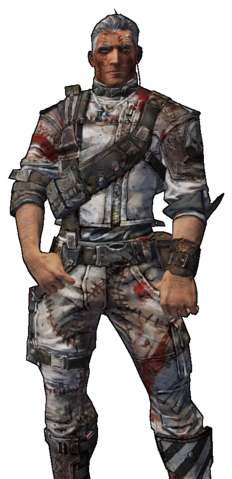 File:BL2-Axton-Skin-Delicious Flesh.png