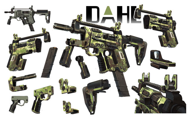 File:Dahl SMG breakdown.jpg