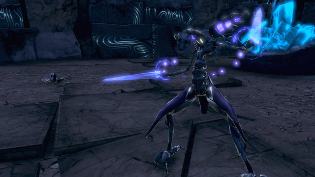 File:Guardian Wraith 3.png