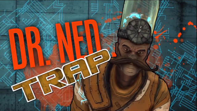 File:Ned-Trap.png