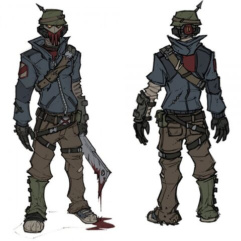 File:Borderlands 2 conceptart 6cNFO.jpg