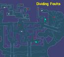 Dividing Faults