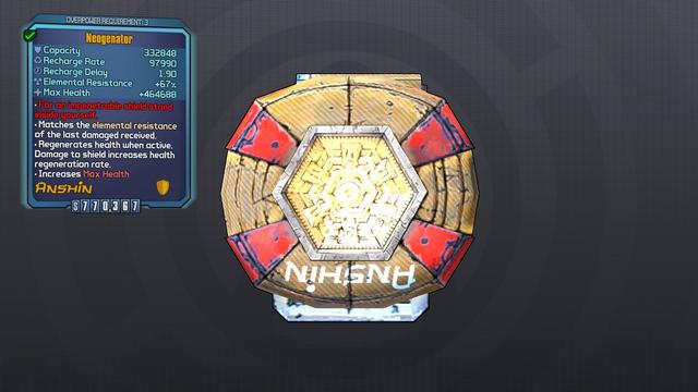 File:Neogenator OP3.png