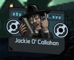 File:JackieO'Callahan.jpg