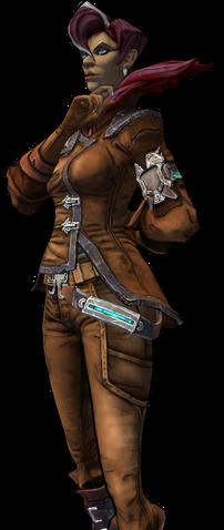 File:Bounty Huntress.png