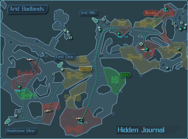 File:Hidden Journal 1-172.png