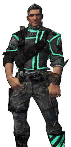 File:BL2-Axton-Skin-Advanced Warfare.png
