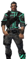 BL2-Axton-Skin-Advanced Warfare.png