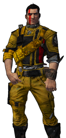 File:BL2-Axton-Skin-Hyperion Hornet.png
