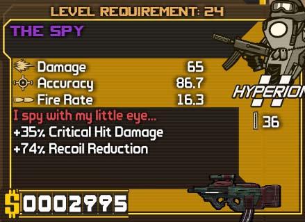 File:THE SPY.jpg