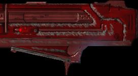 SniperBody5