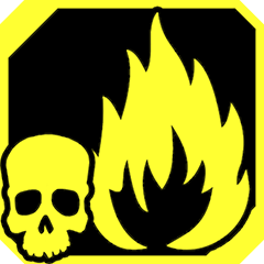File:Ach-pyro.png
