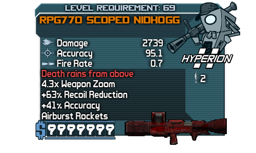 File:RPG770 Scoped Nidhogg.png