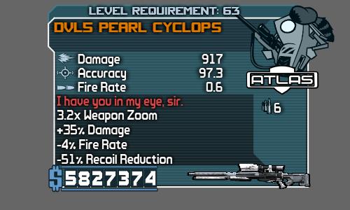 File:DVL5 Pearl Cyclops 917.png