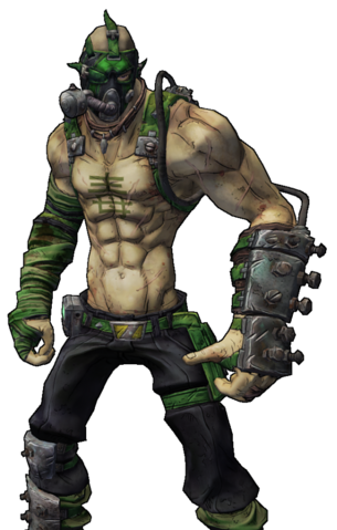 File:BL2-Krieg-Skin-PEEL THE SKIN.png