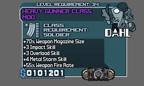 File:Fry Heavy Gunner Class Mod.png