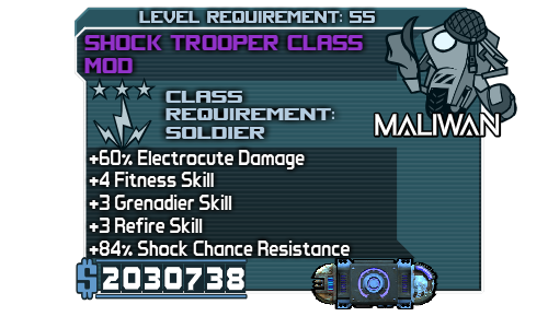 File:Shock Trooper Class Mod2.png