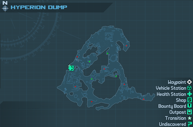 File:Hyperion Dump Map Chests.png