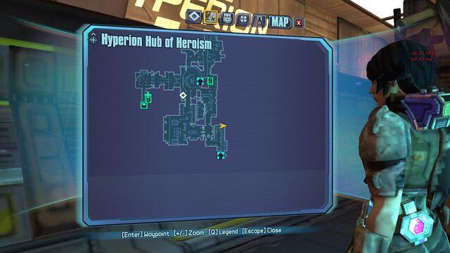 File:Hyperion heroism vault symbol 2 map.jpg
