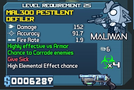 File:MAL300 Pestilent Defiler.jpg