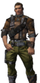 BL2-Axton-Skin-Axton's Regulation Attire.png