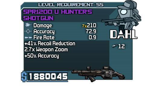 File:Fry SPR1200 U Hunter's Shotgun.png