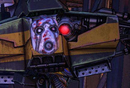 File:Borderlands2 Mal.png