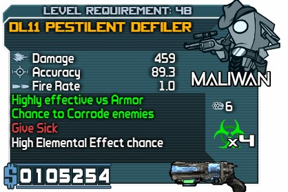 File:DL11 Pestilent Defiler.jpg