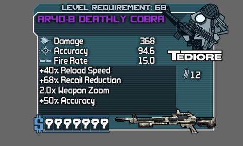 File:AR40-B Deathly Cobra 368.png
