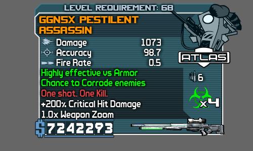 File:Fry GGN5x Pestilent Assassin.png