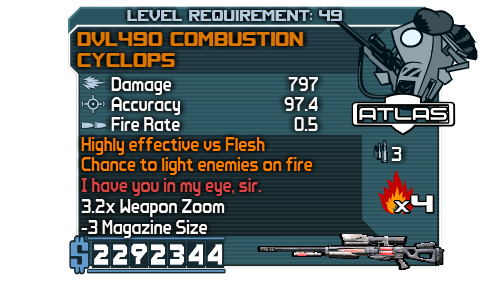 File:DVL490 Combustion Cyclops.png