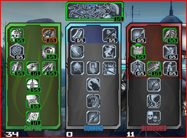 File:Zer0 Build Fiendish Zer0.jpg