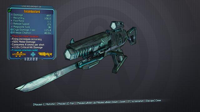 File:Legendary Laser Excalibastard.jpg