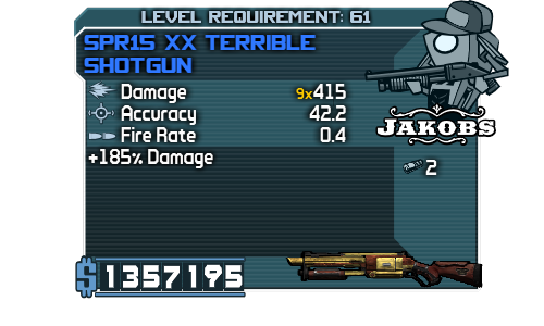 File:SPR15 XX Terrible Shotgun.png