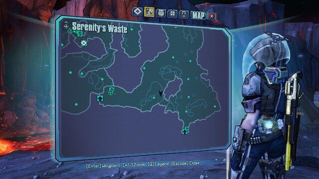File:Phonic Kraggon Map.jpg