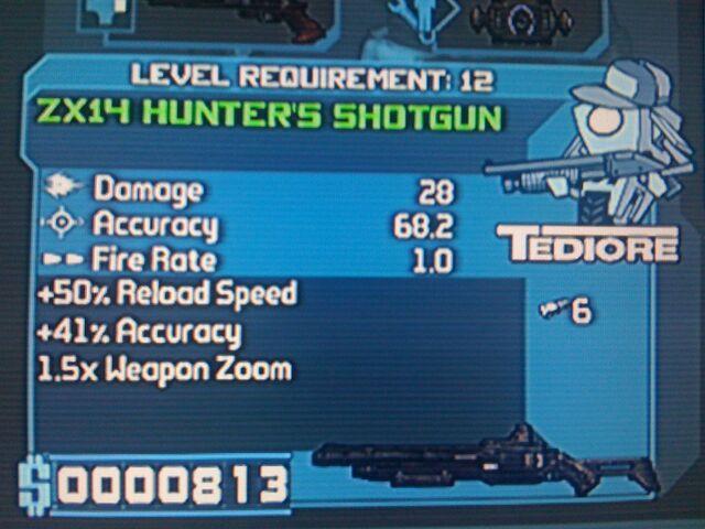 File:Tedior ZX14 Hunter's Shotgun.jpg