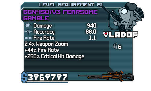 File:FrV3 Fearsome Gamble.png