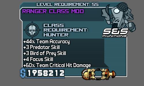File:Fry Ranger Class Mod2.png