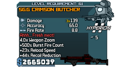 File:SG.G Crimson Butcher.png