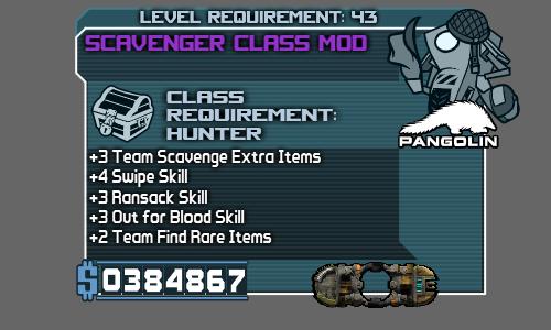 File:Scavenger Class Mod - B9.png