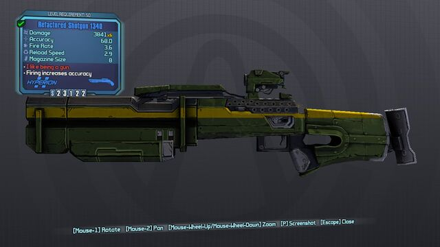 File:Refactored Shotgun 1340 50.jpg