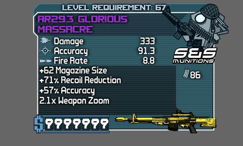 File:AR29.3 Glorious Massacre 333.png
