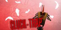 Cluck-Trap