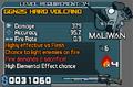Hard volcano 34.png