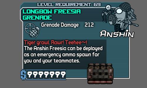 File:Longbow Freesia Grenade.png
