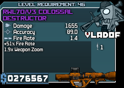 File:46 rwl70 v3 Colossal destructor*.png