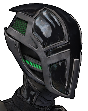 File:BL2-Zer0-Head-Special Edition-F0rg0tten.png