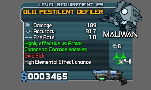 File:DL11 Pestilent Defiler2.png