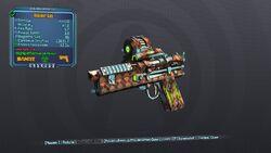 Rapidergub61